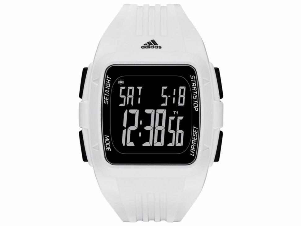 Adidas Adp3260 Adp3260 Reloj Gratis Reloj Reloj Envio Adidas Envio Gratis wuilkOPZXT