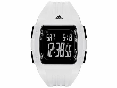 reloj adidas adp3260 envio gratis