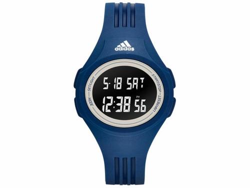 reloj adidas adp3267 envio gratis