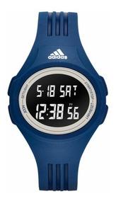 Reloj adidas Adp3267 Mujer Agente Oficial