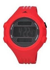 encanto es inutil granero  Reloj Adidas Adh4056 Sony - Mercado Libre Ecuador