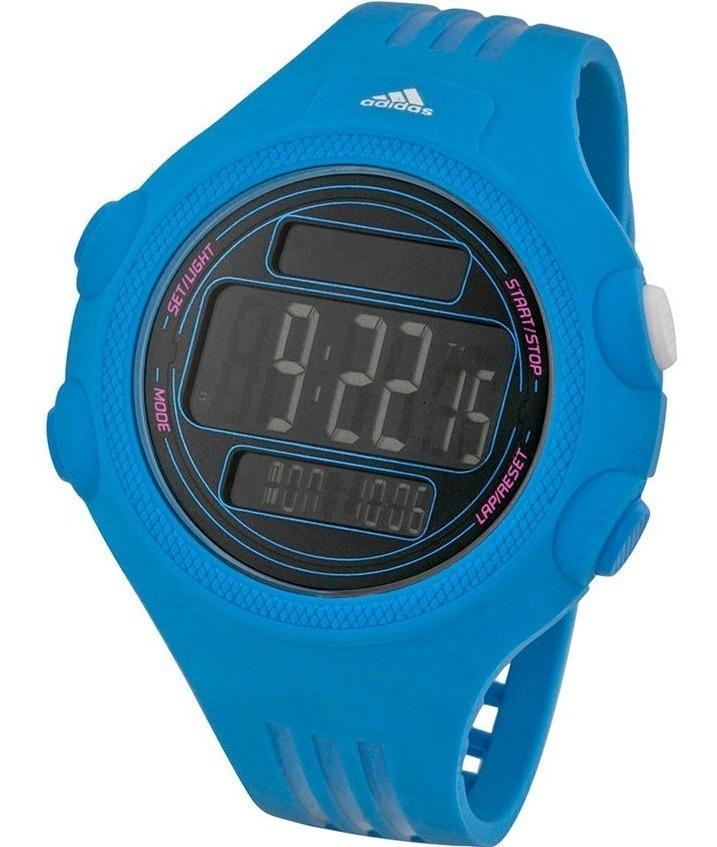 Reloj Adp6099 Atm Gratis Alarma Envio 5 Adidas Crono nNv8mO0w