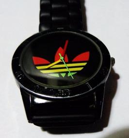 3696f1c4871d Reloj Dorado Hombre Barato - Relojes Pulsera en Mercado Libre Chile