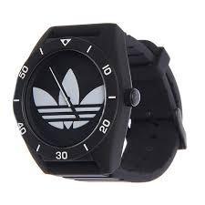 Reloj Santiago Relojes Rojo En Mercado Adidas México Libre 45RL3Aj