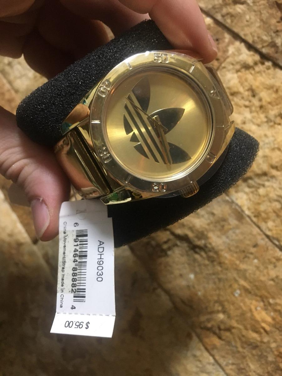 f9262dcfa5cd comprar relojes adidas china