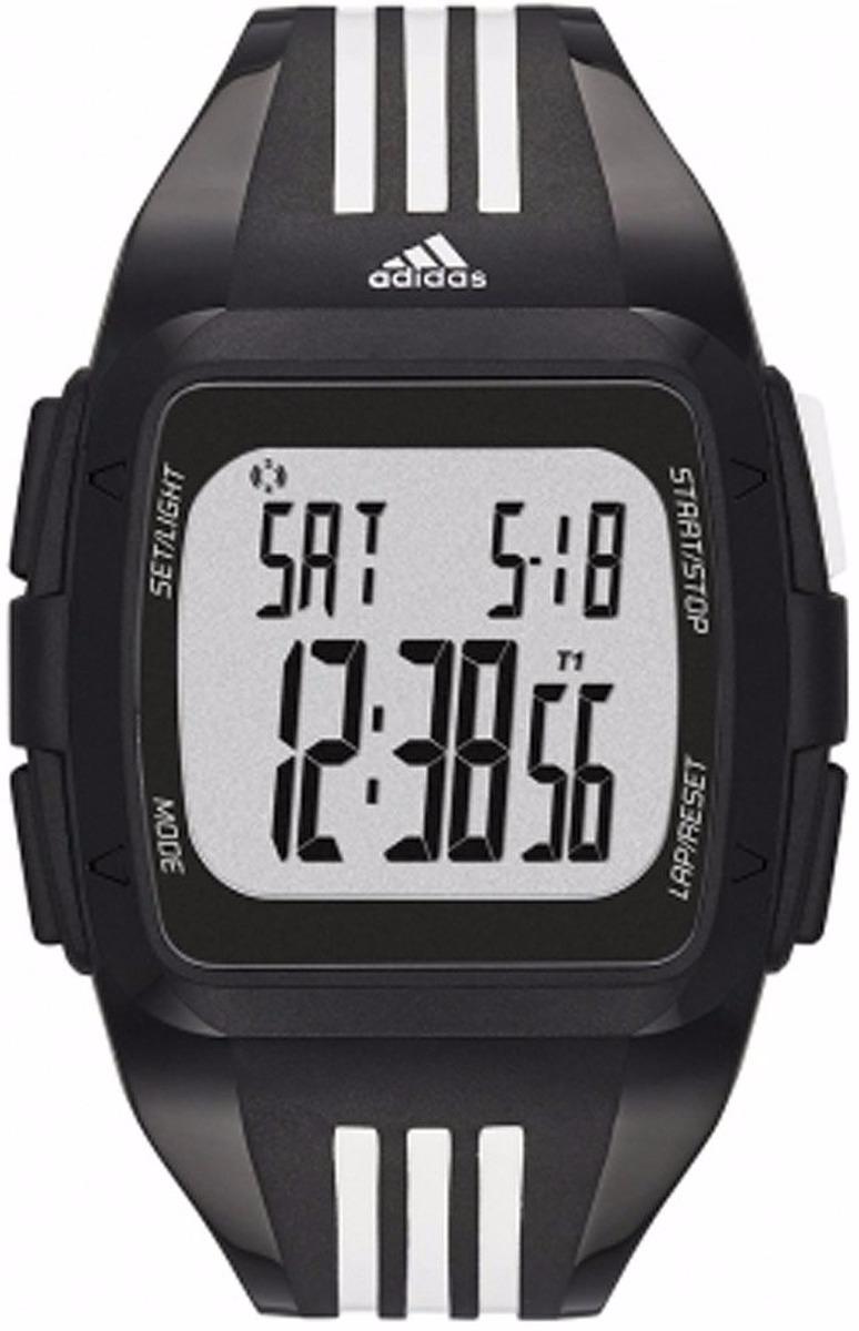 Argentina Adidas Adidas Relojes Relojes Hombre Y7mfgIyb6v