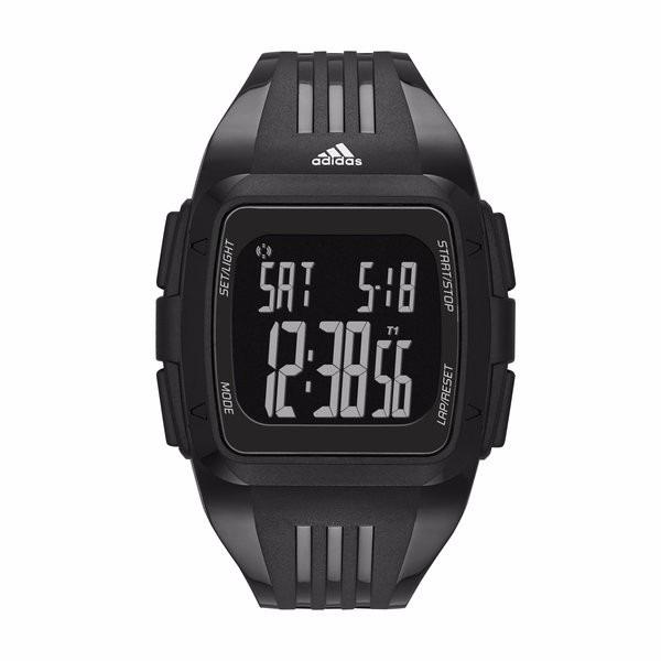Adidas Oficial Duramo Adp6090 Reloj Agente Hombre vm0NOwn8