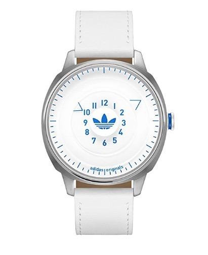 a81ea1b963a36 reloj adidas originals san francisco adh3127 hombre - envío · reloj adidas  hombre