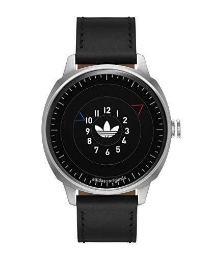 82b05fa1814f8 reloj adidas originals san francisco adh3126 hombre - envío · reloj adidas  hombre