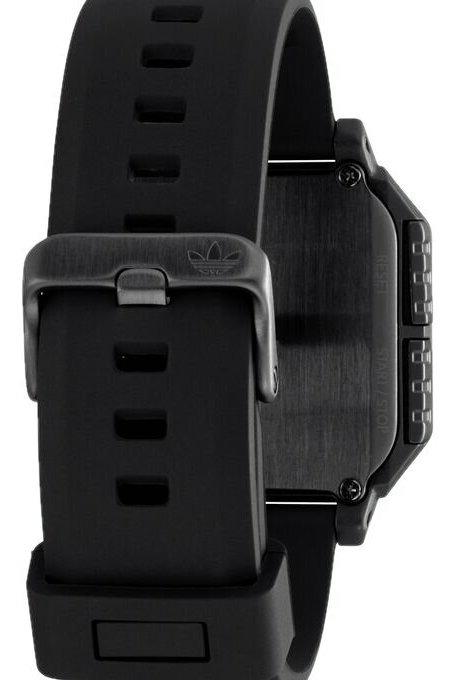 colección de descuento oficial mejor calificado Amazonas Reloj adidas Hombre Negro Archive R2 Z16760 - $ 2,199.00 en Mercado Libre