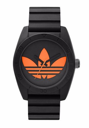 reloj adidas hombre tienda  oficial adh2880