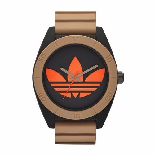 reloj adidas hombre tienda  oficial adh2881