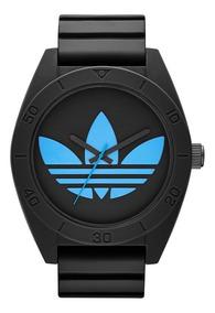 5b0d4c32135a0a Reloj Deportivo Adidas - Relojes Pulsera en Mercado Libre Argentina