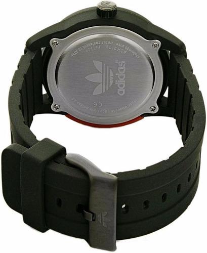 reloj adidas hombre tienda  oficial adh3176