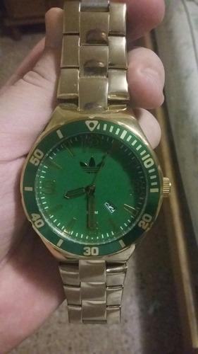 reloj adidas melbourne original