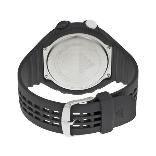 reloj adidas modelo: adp6081  envio gratis