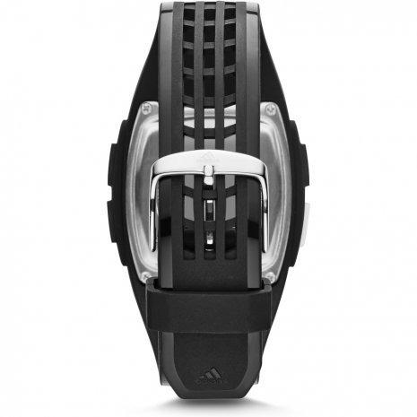 reloj adidas modelo: adp6093 envio gratis