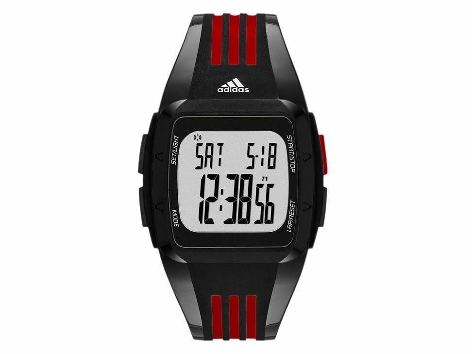 hot sales 444e0 f0376 reloj adidas modelo  adp6098 envio sin costo. Cargando zoom.