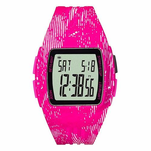reloj adidas mujer tienda  oficial adp3185