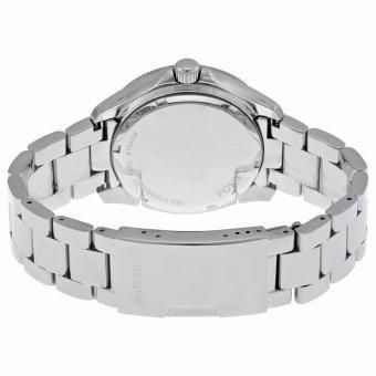 reloj adidas mujer tienda  oficial am4481