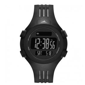 En Adp Mercado Reloj Adidas México 1875 Relojes Libre Response vf7gYyb6