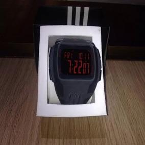 ce64fbaf9812 Reloj Adidas Hombre Relojes Masculinos Deportivos en Mercado Libre Perú