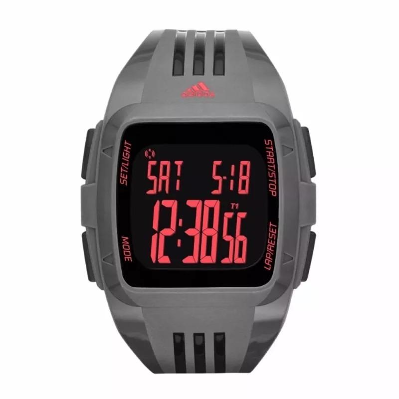 Original Adp6117 Adidas Reloj Original Reloj Reloj Original Adidas Adp6117 Adidas Adp6117 H29EIeYWD