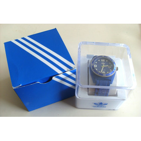 Reloj adidas Original Color Azul