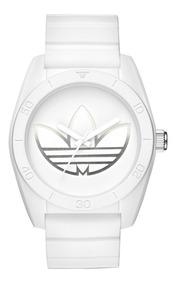 Original Reloj Sumergible Adidas Hombre Mujer Ad3198 m80Nvnw