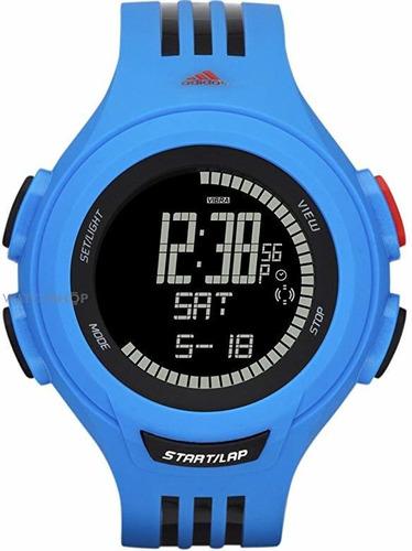reloj adidas originals adp3119 sumergible garantía envío