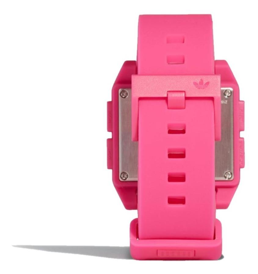 adidas originals mujer rosa