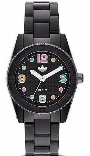 reloj adidas originals mujer