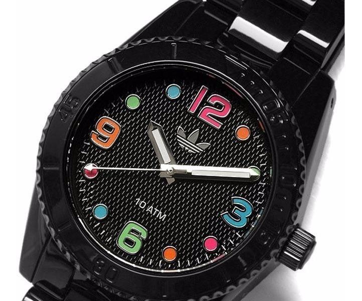 relojes adidas originals chicha
