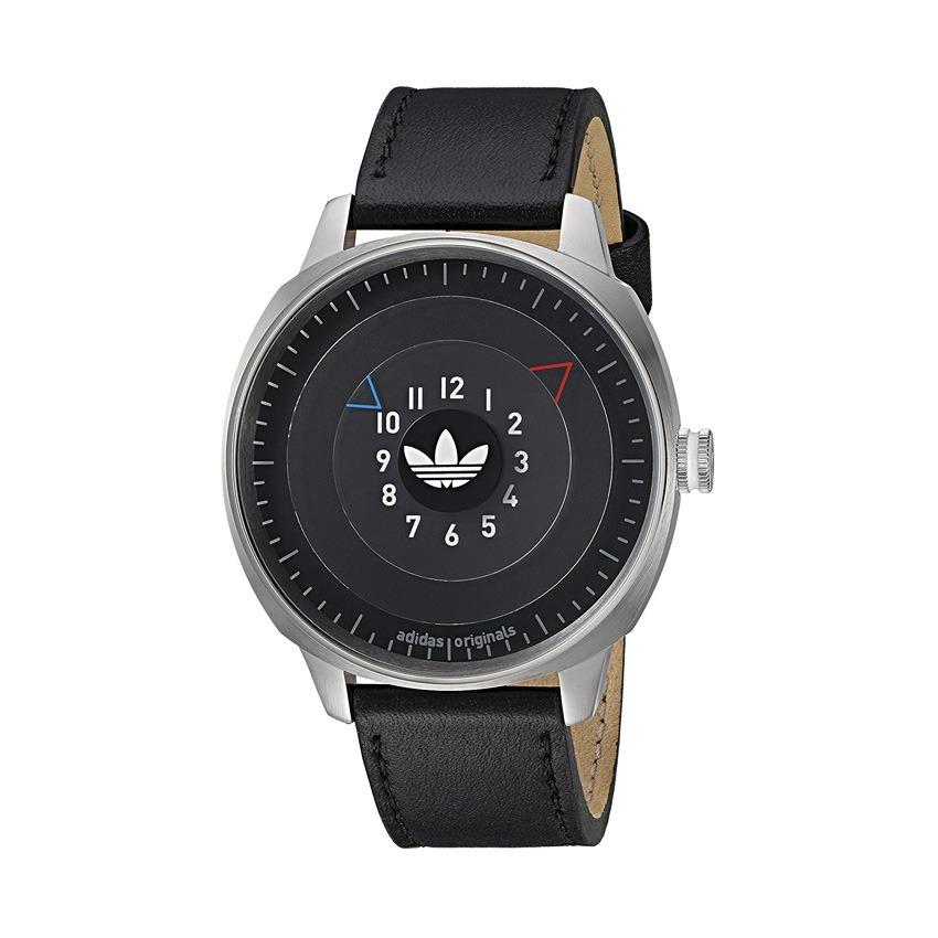 413aeed1788cc reloj adidas originals san francisco adh3126 acero 100m gtia. Cargando zoom.