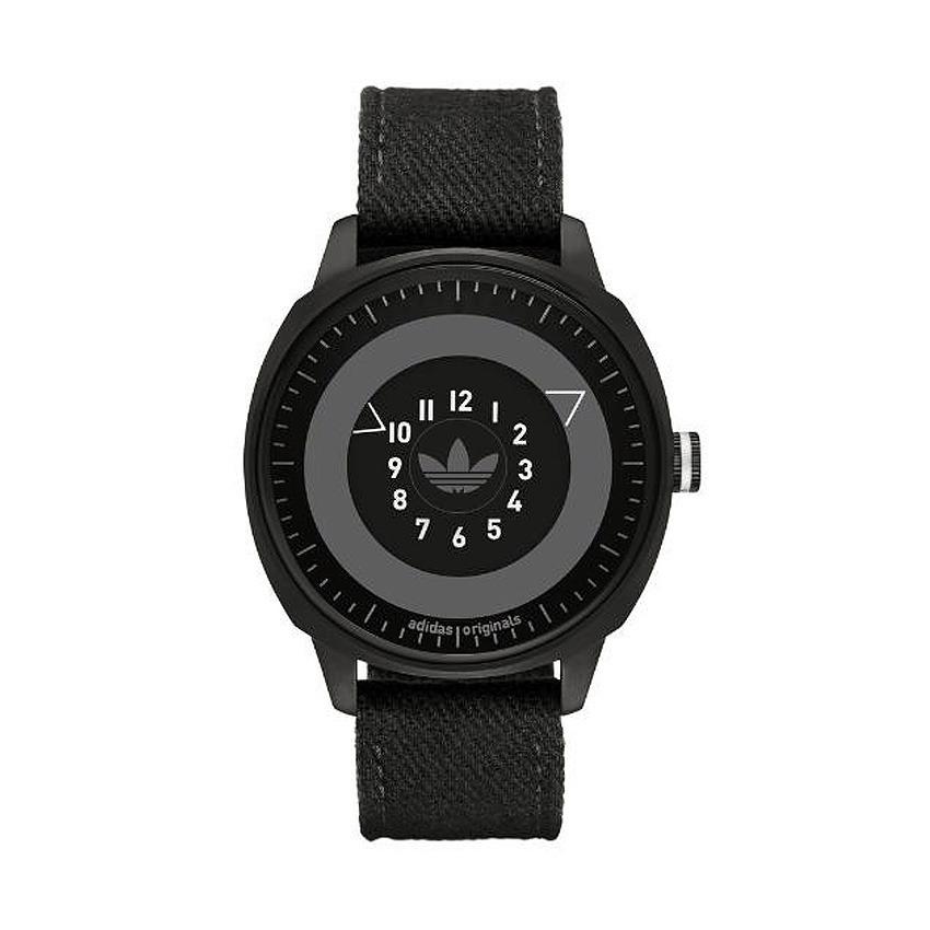 Reloj adidas Originals San Francisco Adh3130 Acero 100m Gtia ... b780efe2368