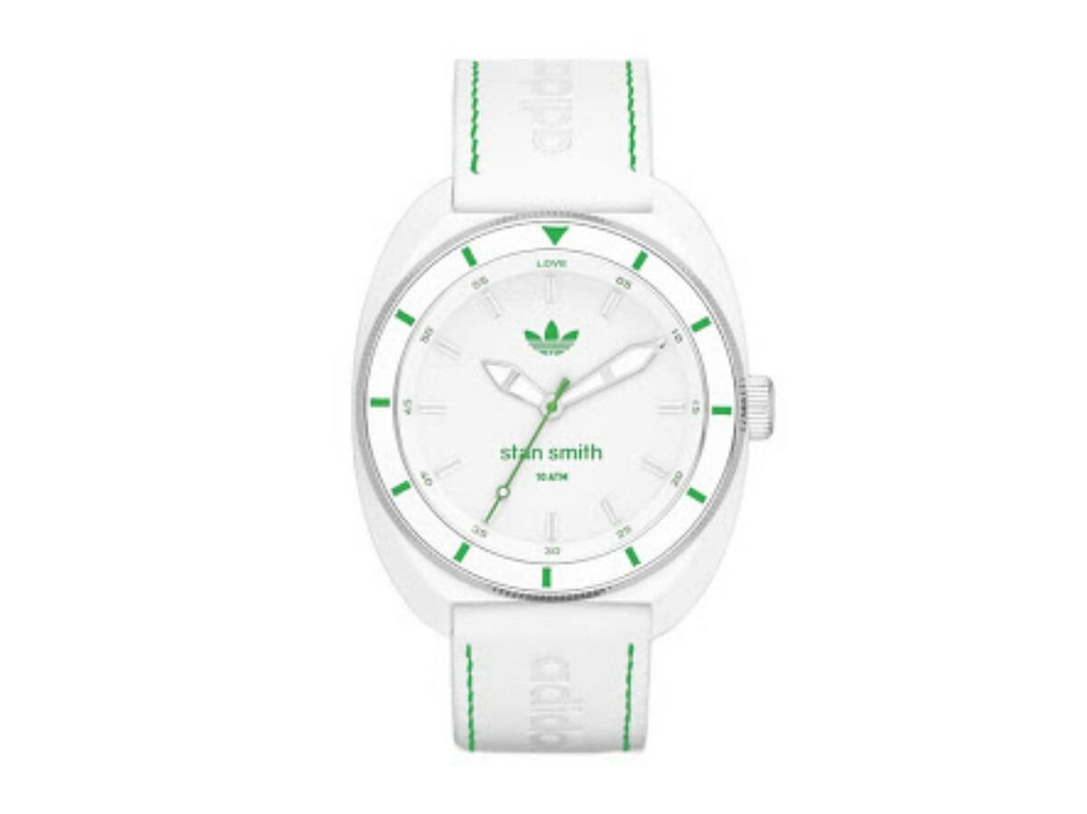 Adh2931 Reloj Smith Originals Nuevo Adidas Stan Garantía bfgY76y