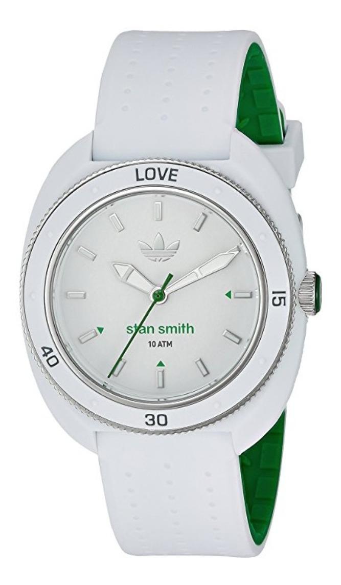 Reloj adidas Originals Stan Smith Para Mujer Nuevos Original