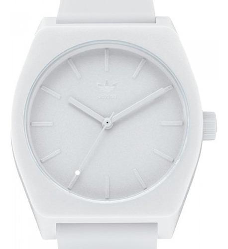Permanentemente capoc solapa  sam majka Popravak je moguć reloj adidas blanco digital -  goldstandardsounds.com
