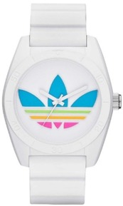 Dama Para Adh2916 Adidas Reloj SUGLzqVMp