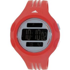 d3c0d0d9a201 Reloj Adidas Questra - Relojes Adidas en Mercado Libre Argentina