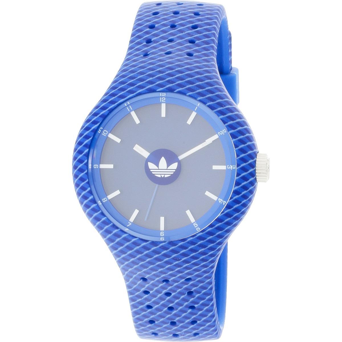 Descuentos Mujer Hasta Off55 Relojes El De Adidas Baratas xWrCeBdo
