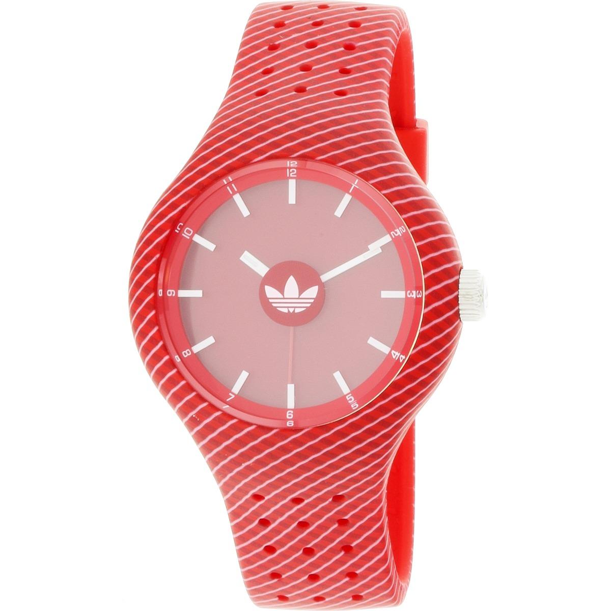 promo code 2f9dd de515 reloj-adidas-para-mujer -adh3204-ipswich-de-buceo-de-cuarzo-D NQ NP 757777-MLM27150426036 042018-F.jpg
