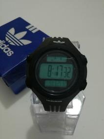 0def49ad309b Reloj Adidas Stan Smith - Relojes en Mercado Libre México