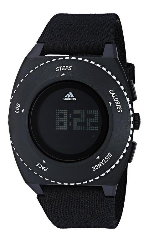 Sprung Adp3275 Reloj Performance Calorias Tracker Adidas xtsdhQrC
