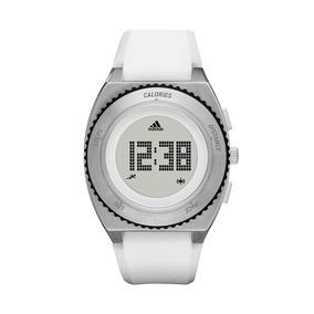 Reloj En Instruccion Pulsera Mercado Relojes Manual Adidas L3A5q4Rj