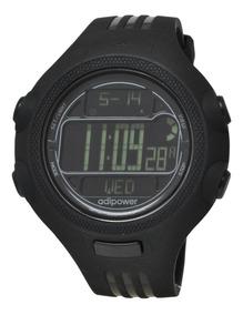 Reloj adidas Performance Tienda Oficial Adp3121