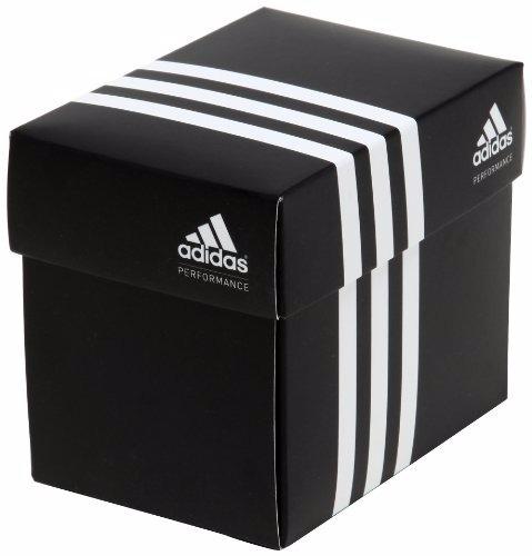Reloj Sport adidas Performance Adp6094 Reloj Duramo 4557a4d6b16