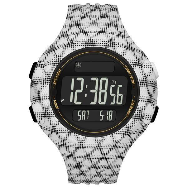 Adp3243 Digital Reloj Adidas Adidas Sport Reloj 29IDWHE