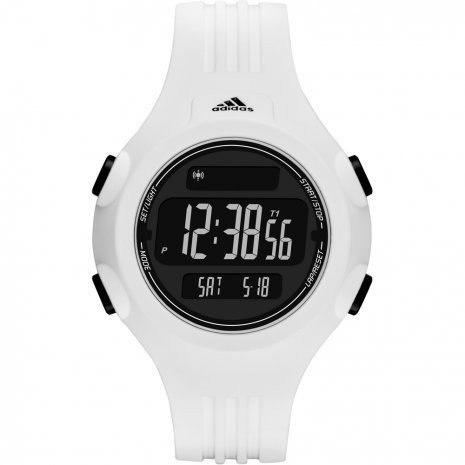 Digital Reloj Sport Adidas Reloj Adp3264 0vw8Nmn