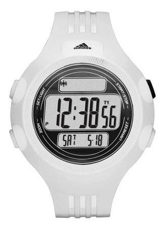 Digital Adidas Sport Reloj Adp6083 7bgfyY6v